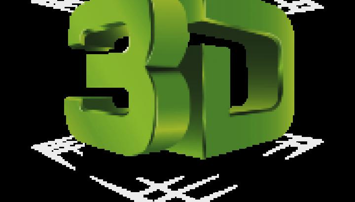23, 24 и 25 октября 2014 г. прошла выставка 3D Print Expo передовых технологий 3D-печати и сканирования