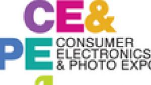10-13 апреля 2014 в Крокус Экспо прошла Международная выставка и конференция потребительской электроники